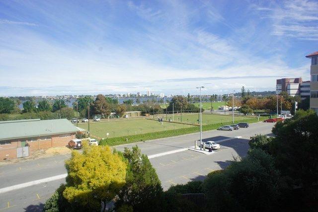 307/45 Adelaide Terrace, East Perth WA 6004
