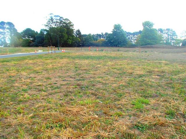 Lot 4012 Darraby Drive, Moss Vale NSW 2577