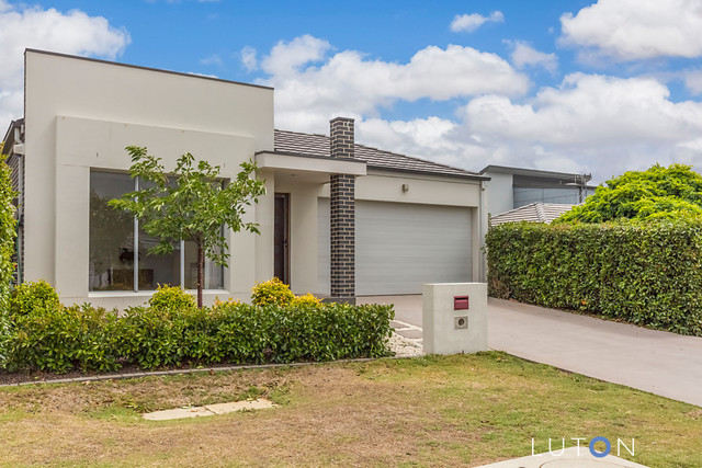 86 Hibberd Crescent, ACT 2914