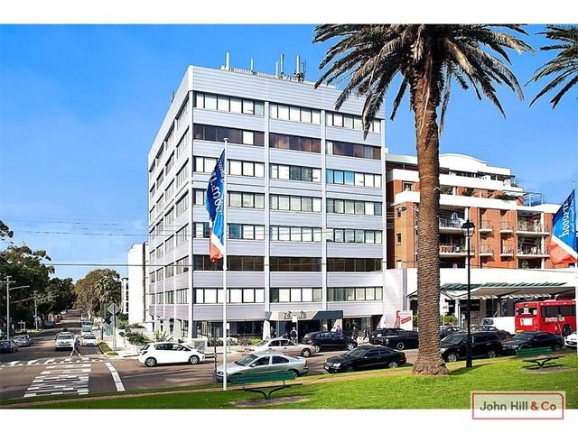Suite 101/74-76 Burwood Road, Burwood NSW 2134