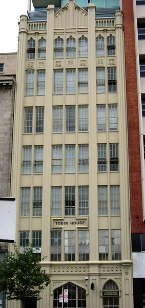 196 North Terrace, SA 5000
