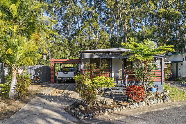 98/429 Pacific Highway, Coffs Harbour NSW 2450