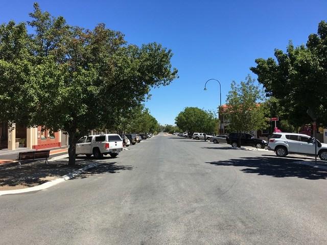 lot 5 Sladen Street, Henty NSW 2658