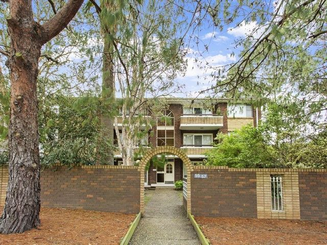 11/55-57 Liverpool Road, NSW 2131