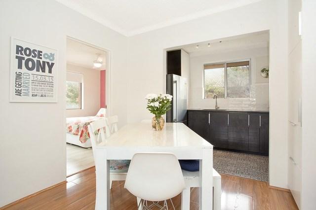 9/162 Croydon Ave, NSW 2133