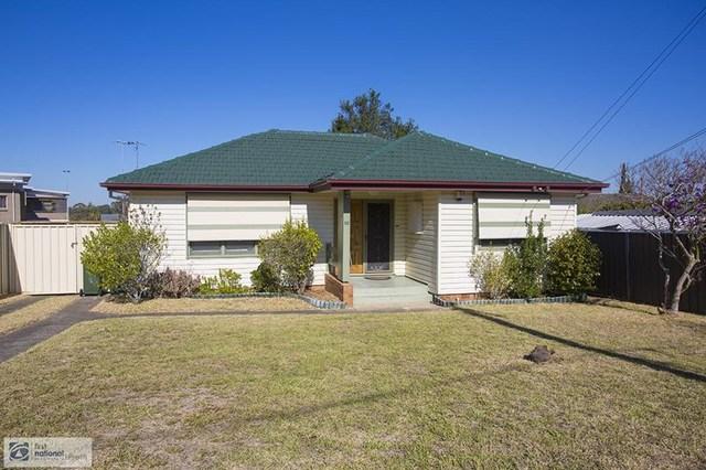 52 Warrigo Street, Sadleir NSW 2168