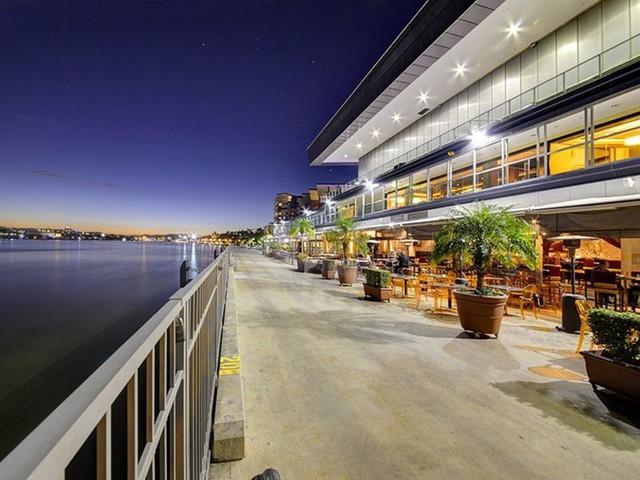 841/43 Hercules Street, QLD 4007