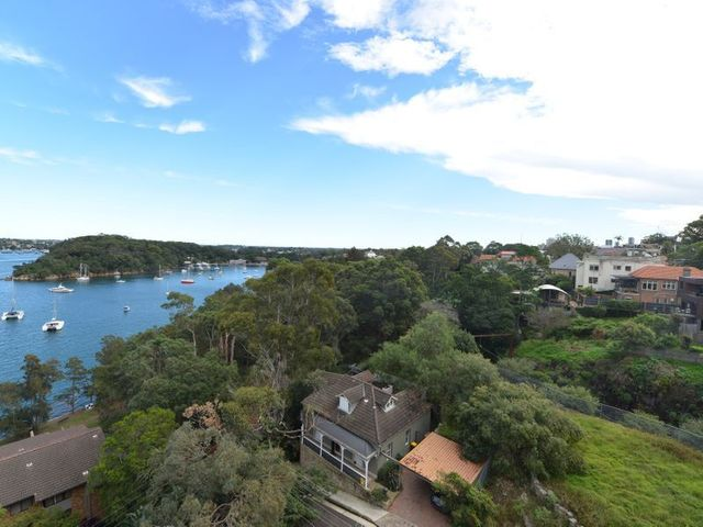 72/90 Blues Point Road, NSW 2060