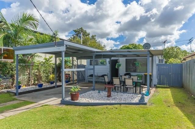 79 John Street, Caboolture South QLD 4510