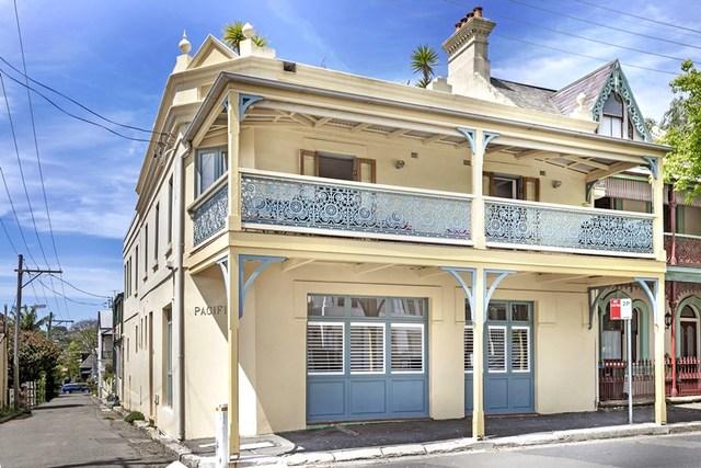 4a Stephen Street, NSW 2041