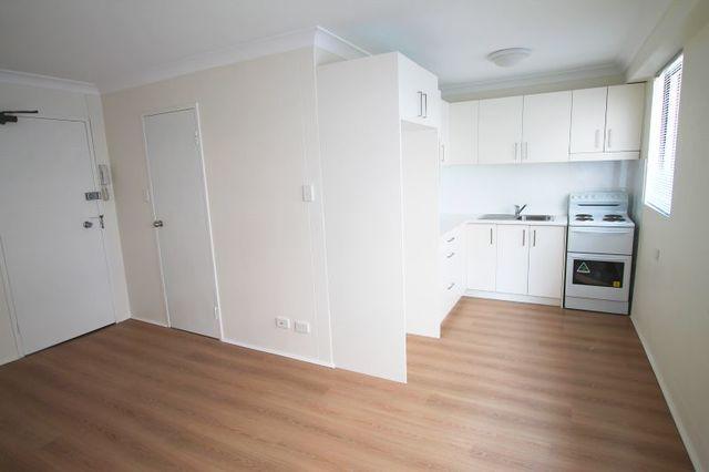 813/79 Oxford Street, Bondi Junction NSW 2022