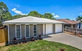2/3 Evelyn Road