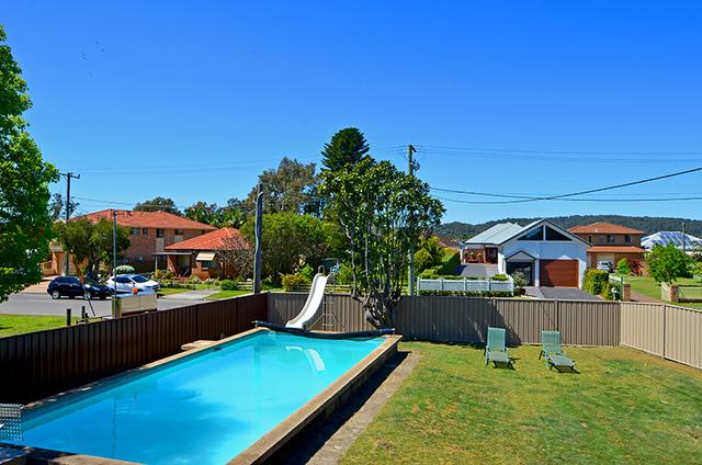 125 North Burge Road, Woy Woy NSW 2256