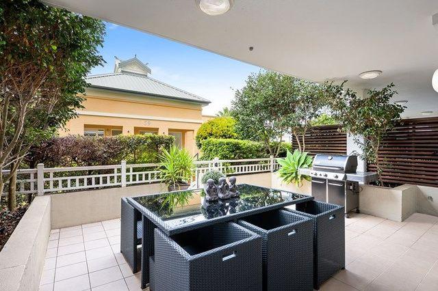 15/53 Peninsula Drive, NSW 2137