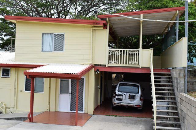 (no street name provided), Thursday Island QLD 4875