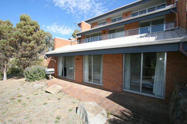 Unit 8/8 Townsend St, Jindabyne NSW 2627