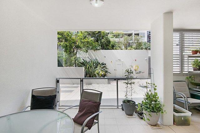 1108/6-10 Manning Street, South Brisbane QLD 4101