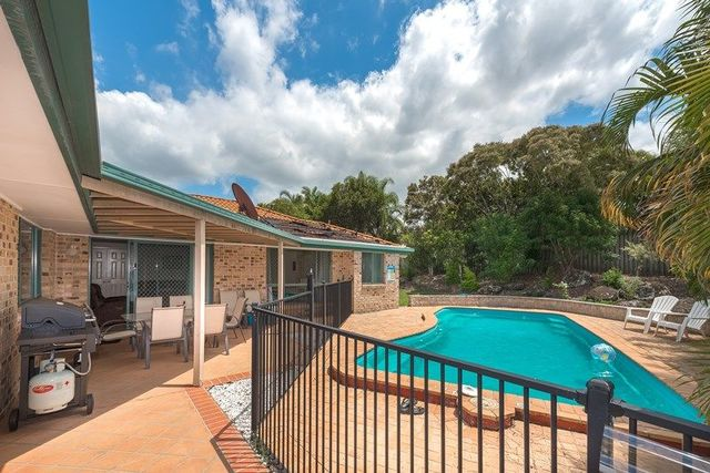 31 Santa Isobel Boulevard, Pacific Pines QLD 4211