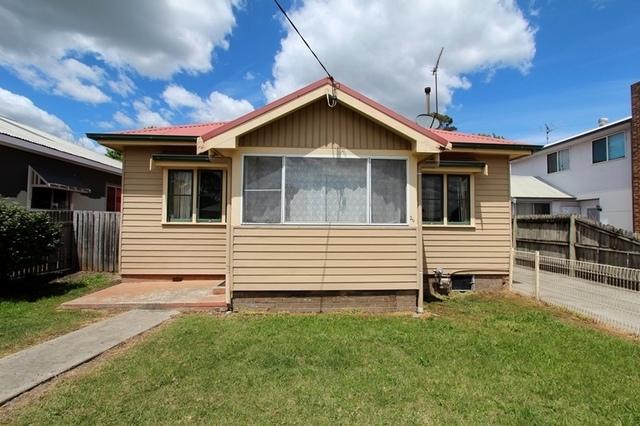 26A Hoskins Street, Moss Vale NSW 2577