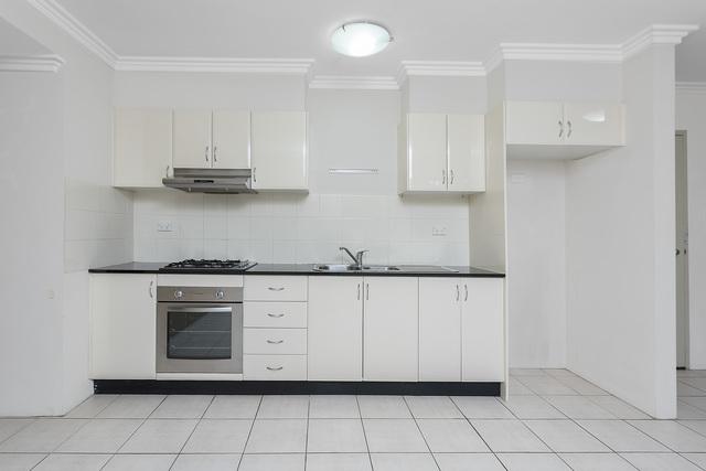 8/26-30 Short Street, NSW 2140
