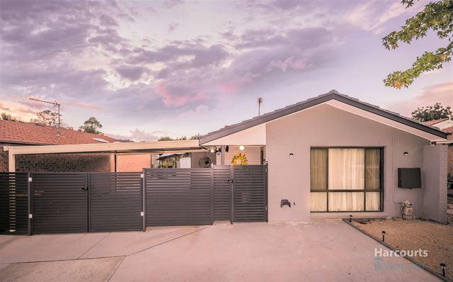 12 Bushby Close, ACT 2906
