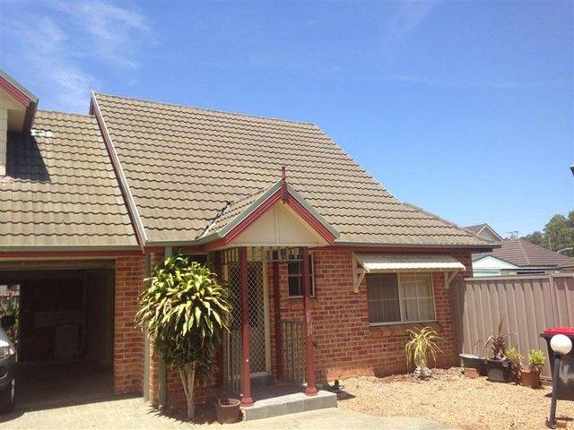 4/6-8 George Street, Kingswood NSW 2747