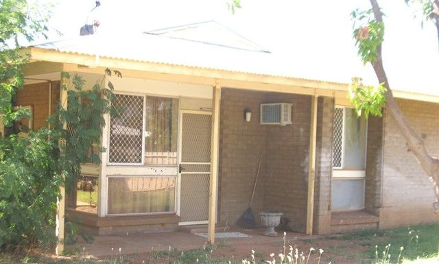 21 Ford Crescent, Tennant Creek NT 0860