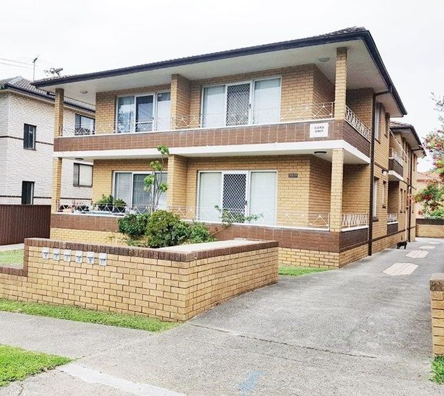 3/169 Croydon Avenue, Croydon Park NSW 2133
