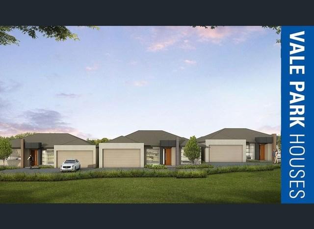 10/49 Wilpena Avenue, Vale Park SA 5081