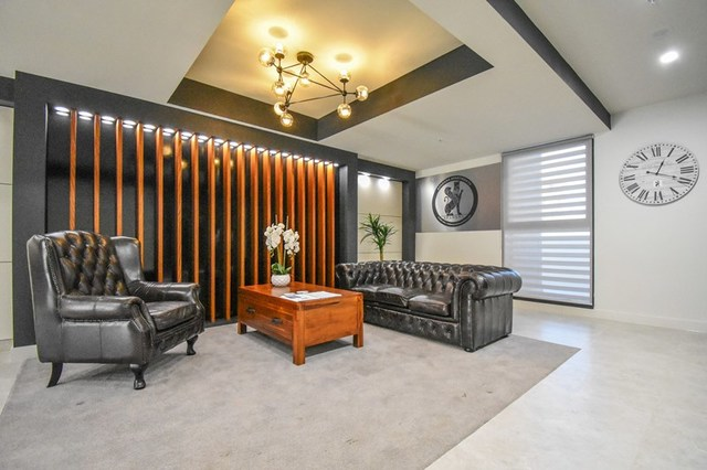 108/3 Red Hill Terrace, Doncaster East VIC 3109