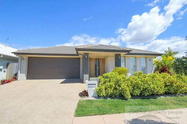 4 Capri Street, Caloundra West QLD 4551