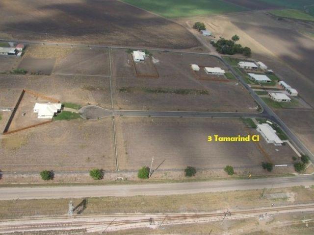 3 Tamarind Close, QLD 4807