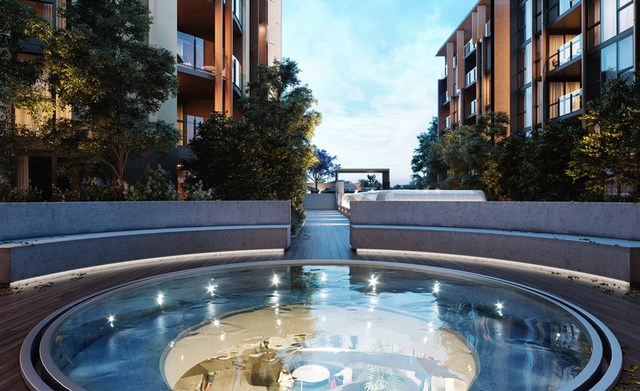 19 Evans Avenue, Eastlakes NSW 2018