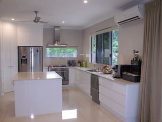 9 Sandy Close Mission Beach QLD 4852