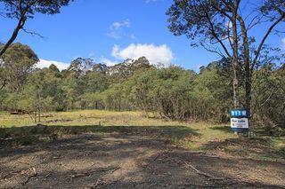 Lot 3 Elephant Pass Road