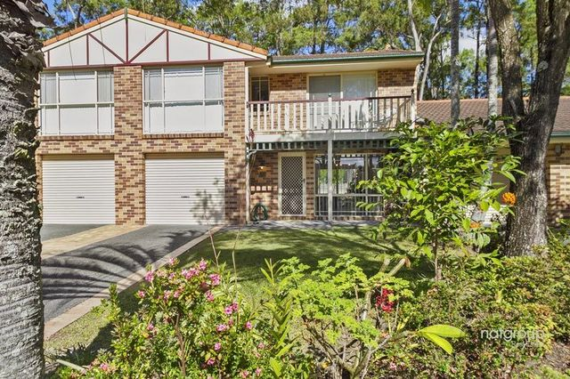 22/402 Pine Ridge Road, Coombabah QLD 4216