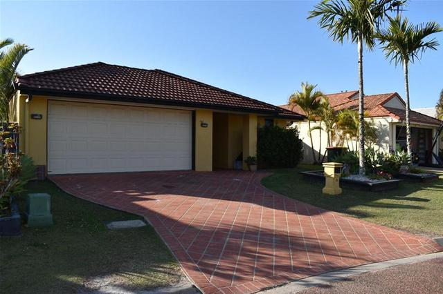 10 Linacre Street, Sippy Downs QLD 4556
