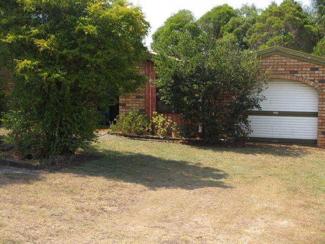 15 McLauchlan Street, Boonah QLD 4310