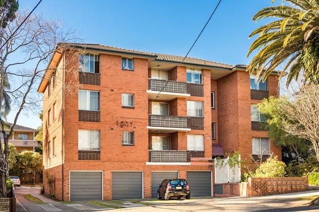 2/96 Victoria Street, NSW 2131