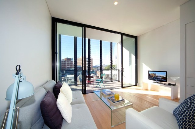 405/18 Bayswater Road, Potts Point NSW 2011