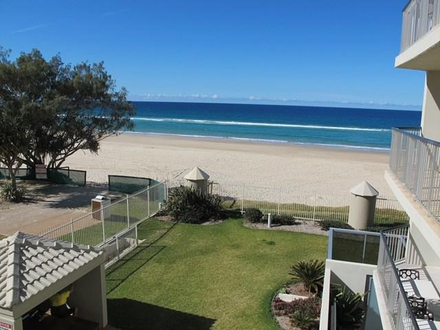 203/3575 Main Beach Parade, Main Beach QLD 4217