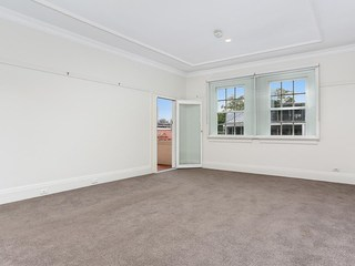 4/475 New South Head Road