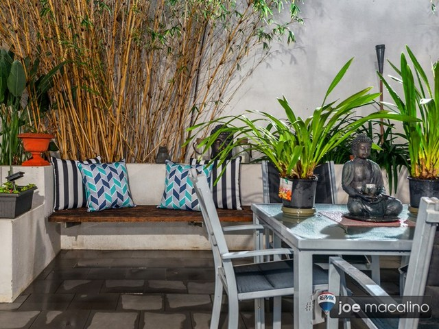 82 Alfred Street, Fortitude Valley QLD 4006