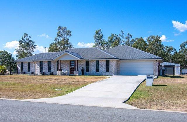 100 Old Coach Road, Tamborine QLD 4270