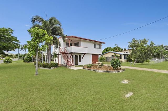 Ives Street, Kirwan QLD 4817