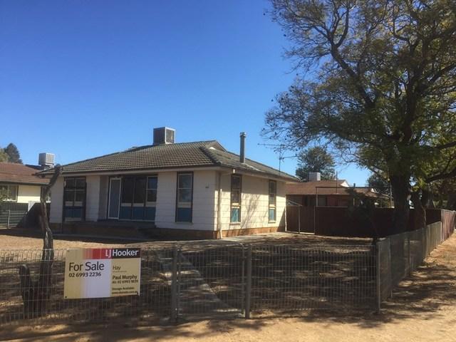461 Macauley, Hay NSW 2711
