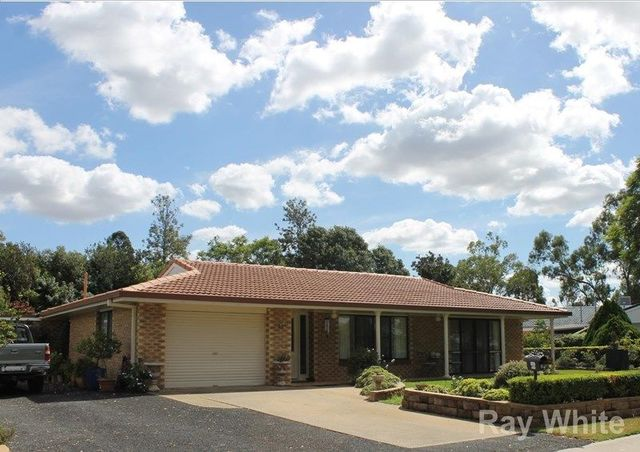 65 Hospital Road, Dalby QLD 4405