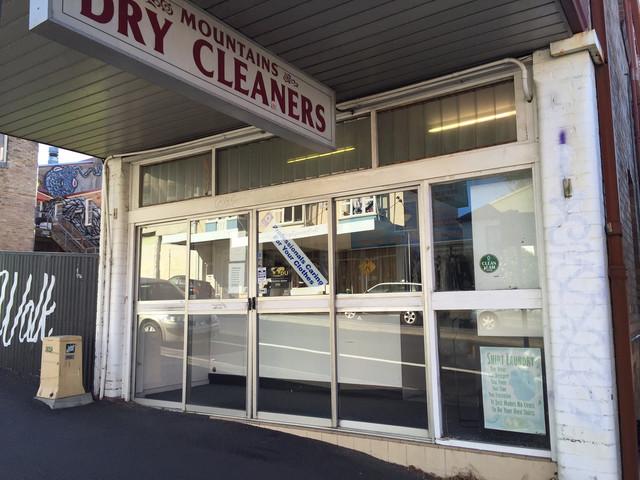 50 Waratah Street, Katoomba NSW 2780