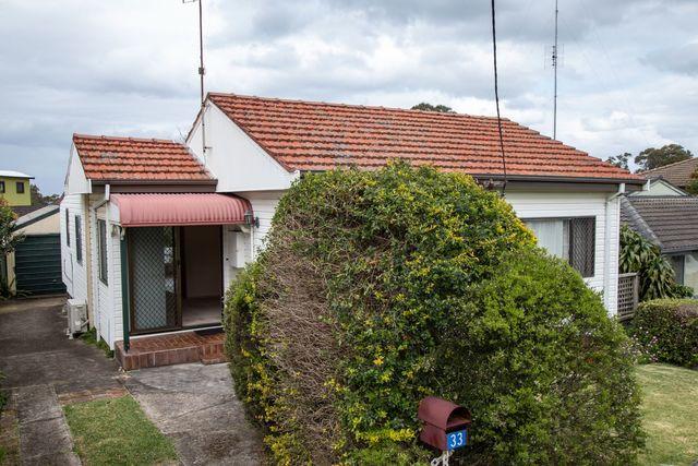 33 Ocean Street, Dudley NSW 2290