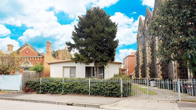 1/121 St Georges Road, VIC 3068